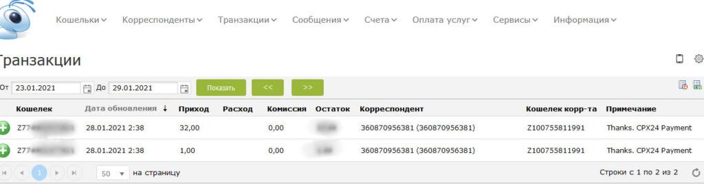 Быстрая раскрутка сайта Нижнекамск корзина для сайта как сделать