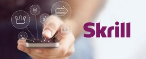 Skrill  платежи потребителям и компаниям по всему миру